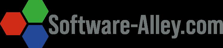 Software-Alley.com